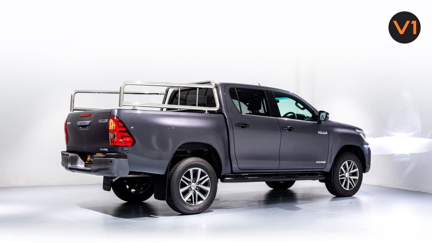 This image has an empty alt attribute; its file name is Toyota-Hilux-Double-Cab-Auto-Invincible-X-Rear-Profile-1400x788.jpg
